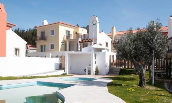Condominium_for_sale_in_Caldas da Rainha, Peniche, Obidos_SMA12974