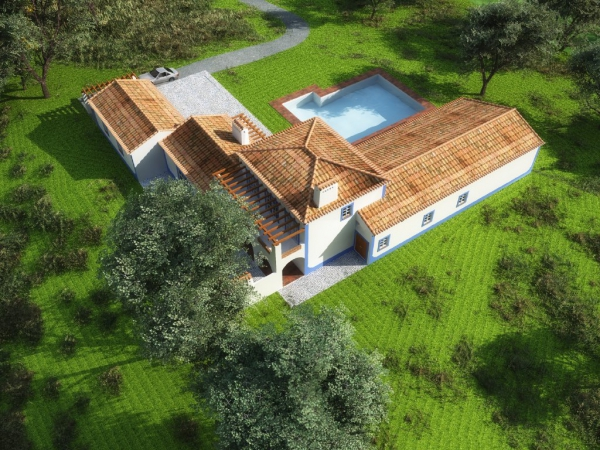 Country House_for_sale_in_Santarem_sma12975