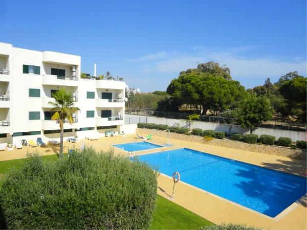 Appartement_en_vente_à_Albufeira_SMA12981