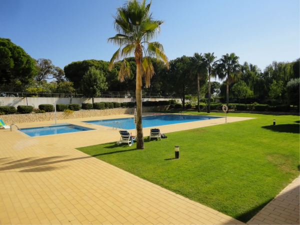 Flat_for_sale_in_Albufeira_sma12981