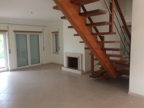 Property_for_sale_in_Obidos, Caldas da Rainha, Peniche_SMA12985