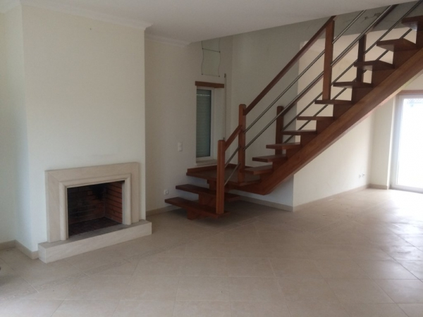 Property_for_sale_in_Obidos, Caldas da Rainha, Peniche_SMA12986