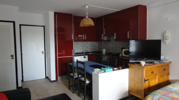 Apartment_for_sale_in_Albufeira_SMA12989