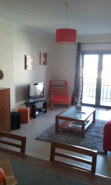 Property_for_sale_in_Albufeira_SMA12992