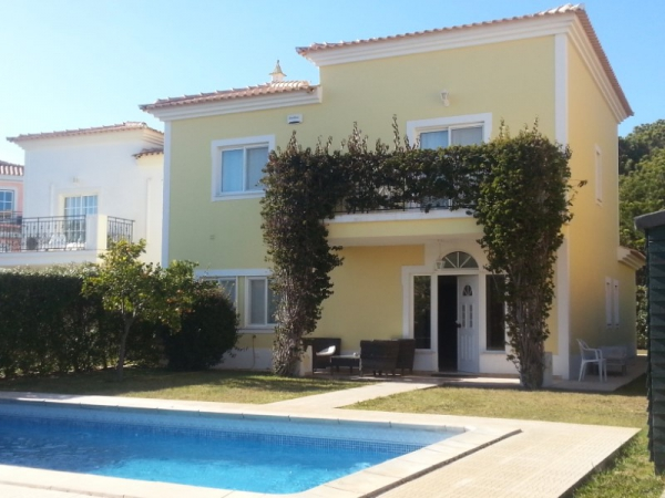 Golf Property_for_sale_in_Vale do Lobo, Quinta do Lago, Vilamoura, Almancil_SMA12993