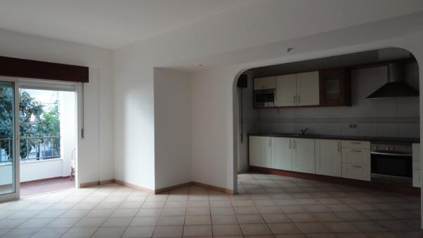 Appartment_zum_Verkauf_in_Albufeira, Guia, Vilamoura, Quarteira_SMA12995