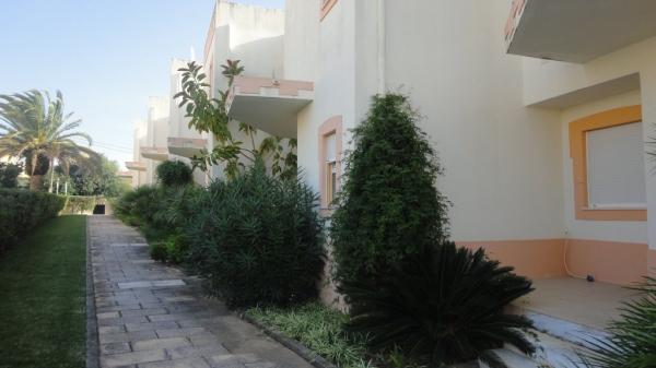 Condominium_for_sale_in_Albufeira_SMA12999