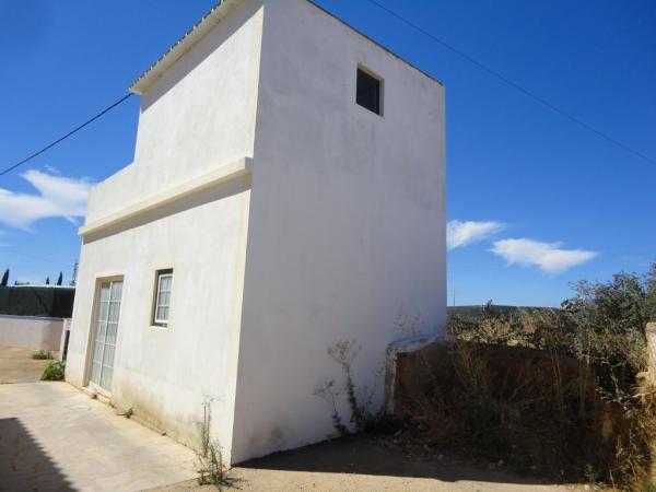 House_for_sale_in_Lagoa_SMA13000