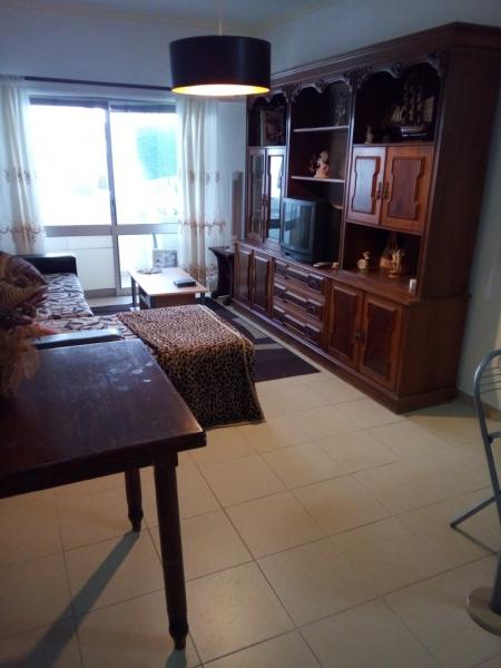 Appartment_zum_Verkauf_in_Vilamoura_SMA13004