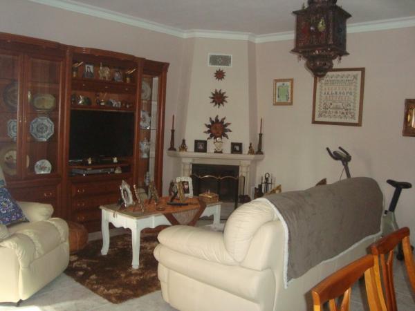 Appartment_zum_Verkauf_in_Lagoa_SMA13009