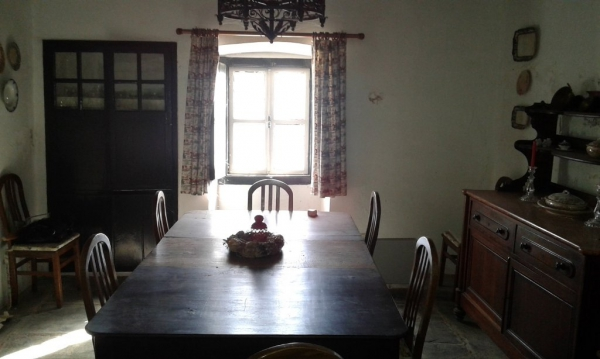 Country House_for_sale_in_Estremoz, Evora_sma13032