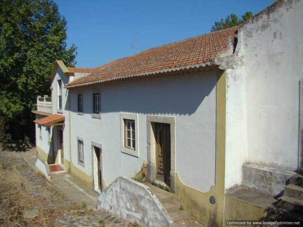 Country House_for_sale_in_Torres Vedras_sma13034