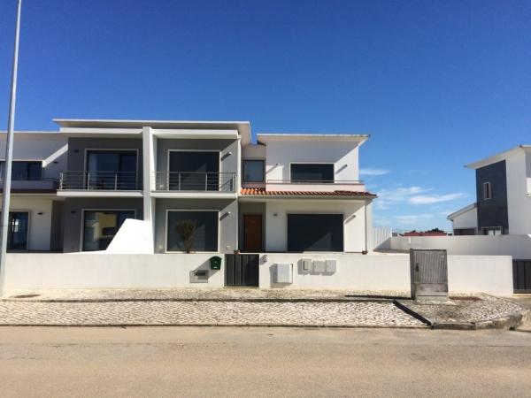 Home_for_sale_in_S. Martinho do Porto, Alcobaca, Caldas da Rainha_SMA13035