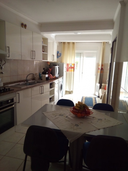 Appartment_zum_Verkauf_in_Vilamoura, Loule, Almancil_SMA13036