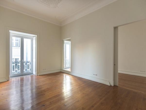 Appartment_zum_Verkauf_in_Lisbon, Sintra, Cascais, Carcavelos, Estoril_SLI13041