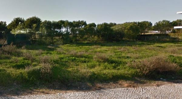 Land_for_sale_in_Vilamoura, Quarteira, Loule, Almancil_SMA13047