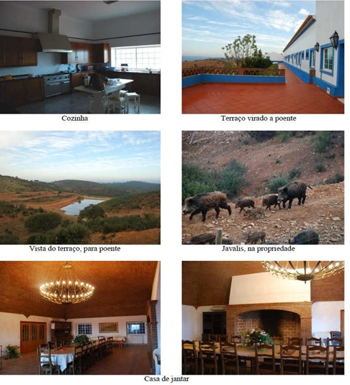 Equestrian Property_for_sale_in_Portel_sma13052