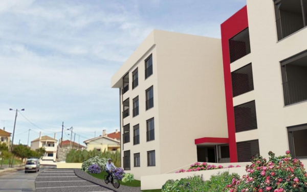 Appartment_zum_Verkauf_in_Cascais, Carcavelos, Estoril, Lisbon_SLI13054