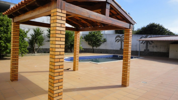 Villa_for_sale_in_Loule, Almancil, Santa Barbara de Nexe_sma13062