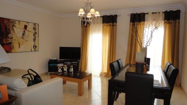Condominium_for_sale_in_Armacao de Pera_SMA13063