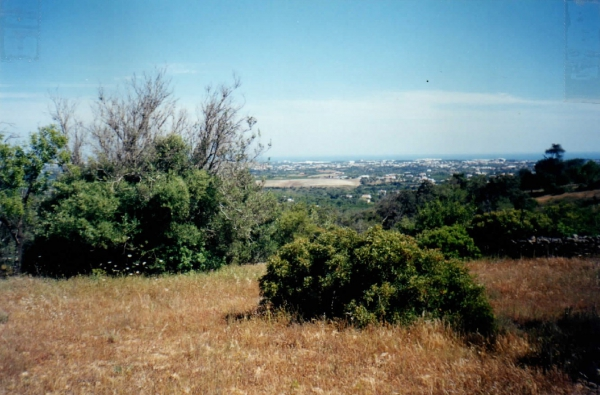 Land_for_sale_in_Albufeira, Boliqueime, Ferreiras_sma13068