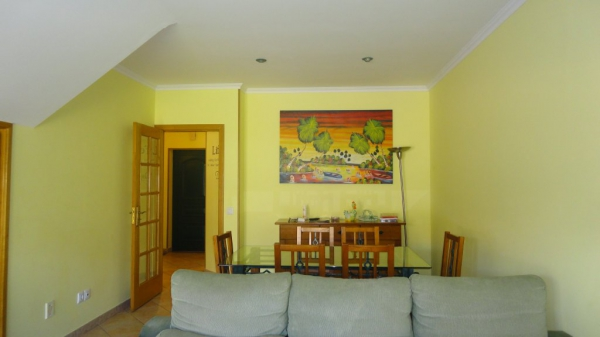 House_for_sale_in_Albufeira_sma13074