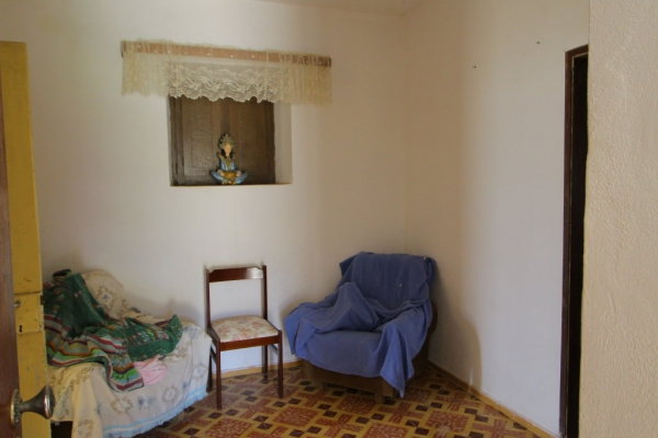 House_for_sale_in_Silves, S.B. Messines_sma13075
