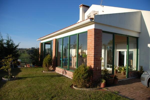 Country House_for_sale_in_Caldas da Rainha, Obidos, Peniche_SMA13076