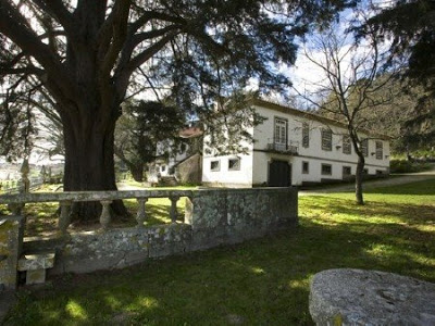 Palace_for_sale_in_Porto, Oliveira do Douro, Vila Nova de Gaia_sma13077