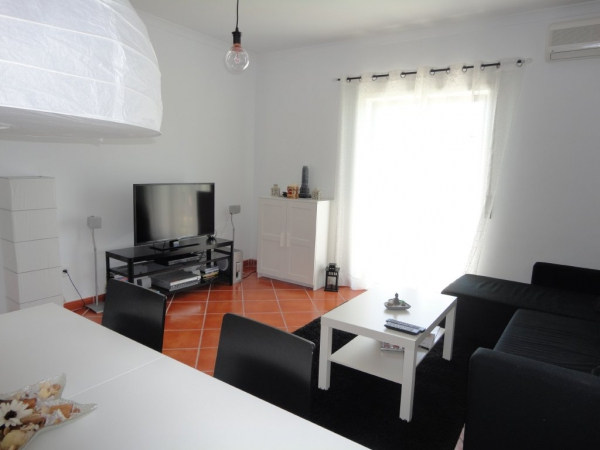 Home_for_sale_in_Albufeira, Vilamoura_sma13079