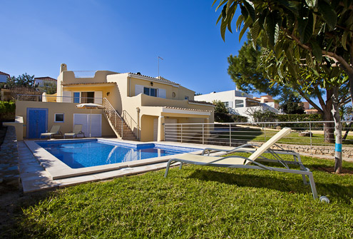 Villa_for_sale_in_Albufeira_SMA13082