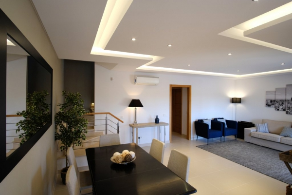 Condominium_for_sale_in_Almancil, Loule, Vilamoura_sma13091