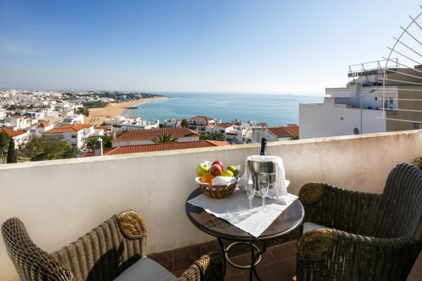 Apartment_for_sale_in_Albufeira_sma13092