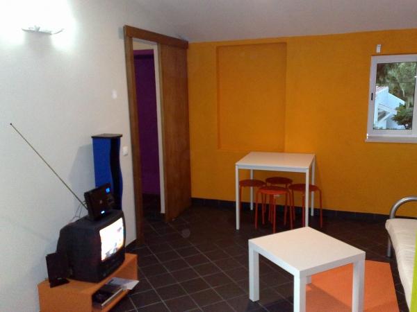 wohnung zum verkauf in albufeira olhos de agua vilamoura quarteira algarve sma13094. Black Bedroom Furniture Sets. Home Design Ideas