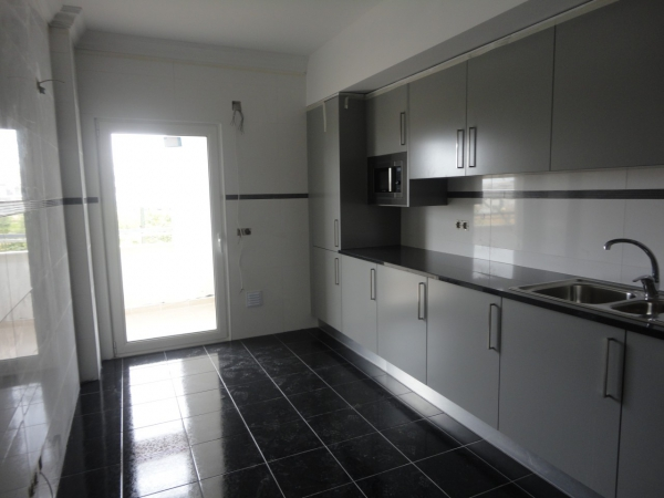 Apartment_for_sale_in_Albufeira_sma13098