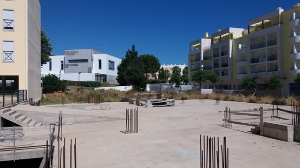 Investment Property_for_sale_in_Albufeira_sma13101