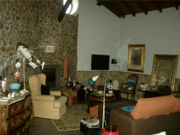 Country House_for_sale_in_Lourinha_sma13105