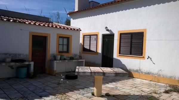 Property_for_sale_in_S. Martinho do Porto, Salir do Porto_SMA13106