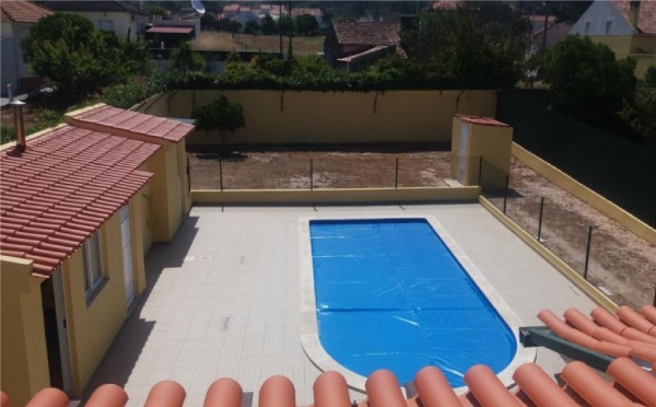 House_for_sale_in_S. Martinho do Porto_sma13107