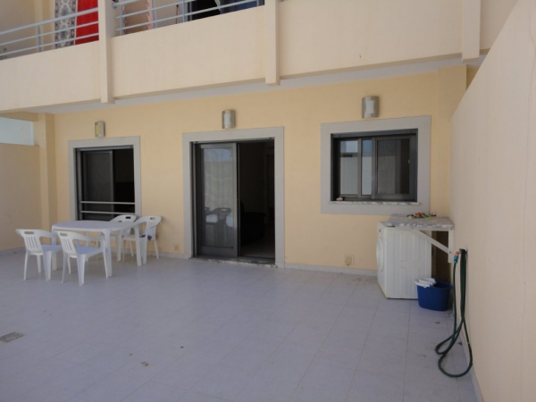 Apartment_for_sale_in_Vilamoura, Loule, Almancil_sma13109
