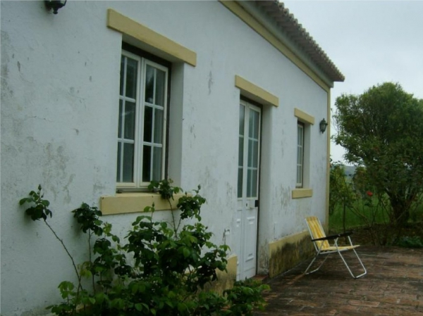 Country House_for_sale_in_Obidos, Caldas da Rainha, Peniche_sma13111