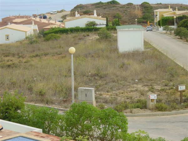 Land_for_sale_in_Lagos, Luz_sma13112