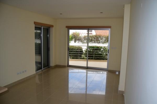 Appartment_zum_Verkauf_in_Albufeira_SMA13117