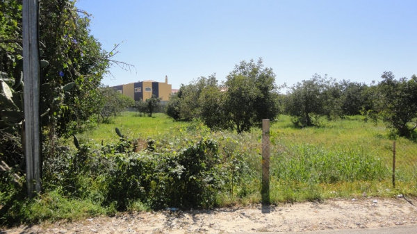 Land_for_sale_in_Olhos de Agua, Albufeira, Vilamoura_sma13120