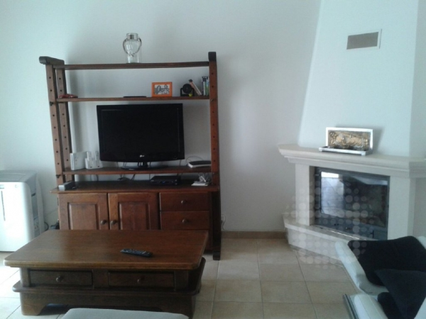 Condominium_for_sale_in_Albufeira_sma13123