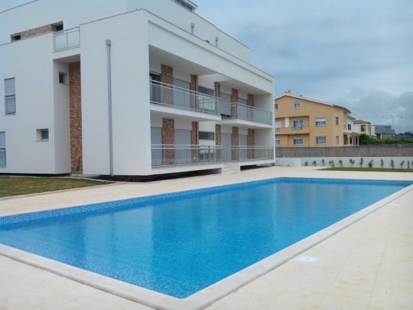 Appartment_zum_Verkauf_in_Nazare, Caldas da Rainha, Sao Martinho do Porto_SMA13126