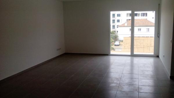 Appartment_zum_Verkauf_in_Nazare, Peniche, Caldas da Rainha_SMA13131