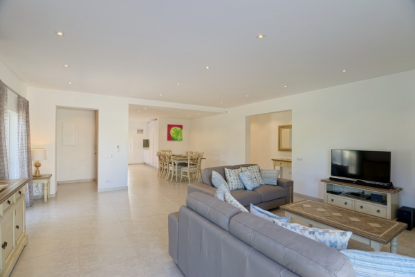 Villa_for_sale_in_Quinta do Lago, Almancil, Vale do Lobo, Vilamoura, Quarteira_ema13137