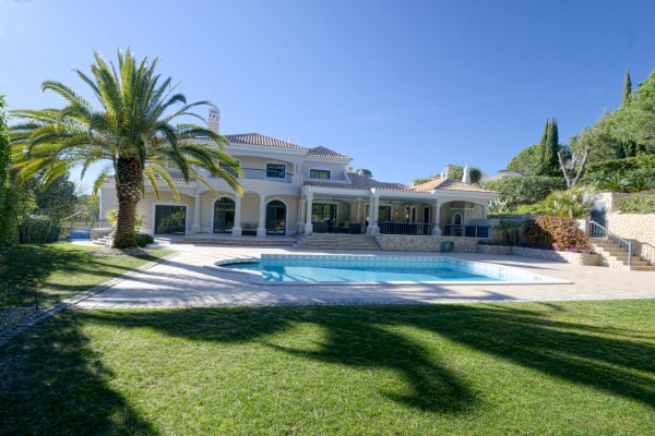 Villa_for_sale_in_Quinta do Lago, Almancil, Vale do Lobo, Faro_ema13139