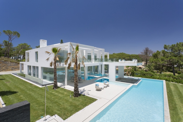 Villa_for_sale_in_Quinta do Lago, Almancil, Vale do Lobo, Vilamoura, Quarteira_ema13140